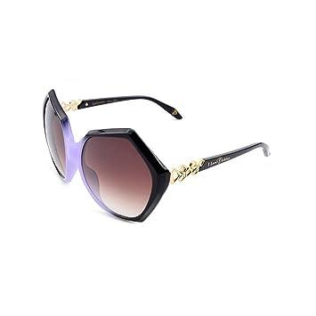 Amazon.com: Eyeplayer - Lote de gafas de sol de poligono con ...
