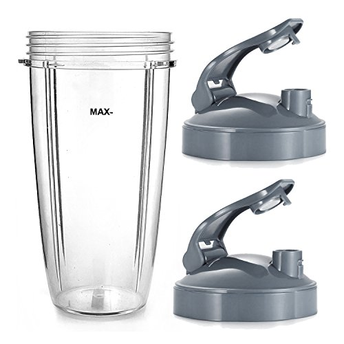 magic bullet colossal cups - 8