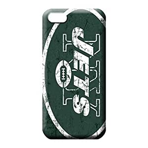 diy zheng Ipod Touch 5 5th Brand New Style Scratch-proof Protection Cases Covers mobile phone carrying skins new york jets nfl football