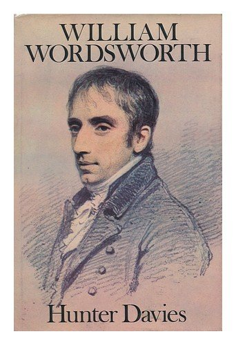 a biography and life work of william wordsworth an english novelist