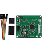 MMDVM DMR Repeater Open Source Multi Mode Digital Voice Modem Relay Board for Raspberry Pi 23g