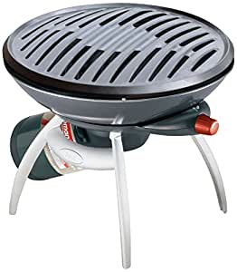 Coleman  Party Propane Grill