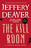 The Kill Room (Lincoln Rhyme) by  Jeffery Deaver in stock, buy online here