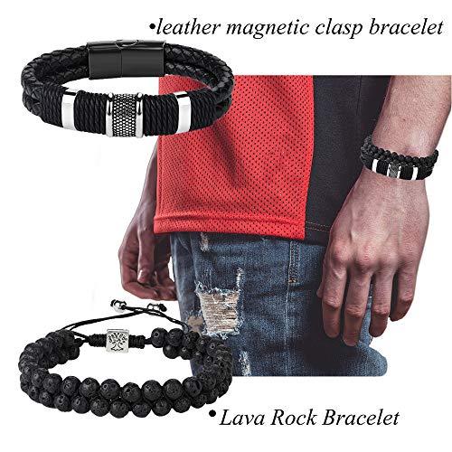 Best Fashion Link Bracelets