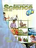 Science, , 158331203X