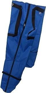 product image for Ski Bag,Double Snow ski Bag,Tough 1000 Denier Cordura Made in USA.