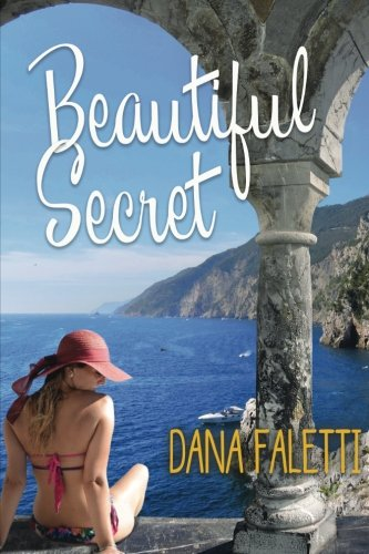 Beautiful Secret pdf epub