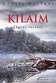 KILAIM