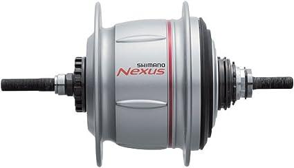 1 Shimano Nexus Plug Gear Ring 18 to 22 Teeth