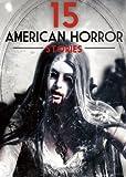 American Horror Stories V.3