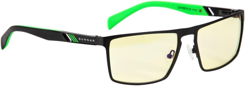 Contemporary Image Unavailable Idea - Simple Elegant glasses that filter out blue light Top Design
