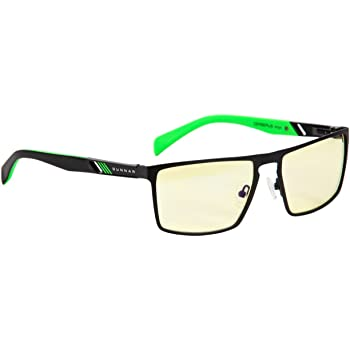 943b7584803 Gunnar Optiks Intercept Gaming Eyewear Onyx Intl - Info Daftar Harga ...