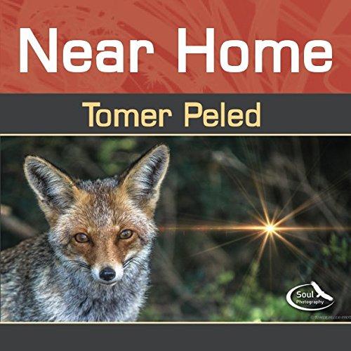Near Home (Soul Photography) ebook