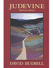 Judevine, 2nd Edition