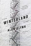 Winterland: A Novel