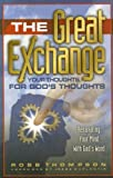The Great Exchange, Robb Thompson, 1889723207