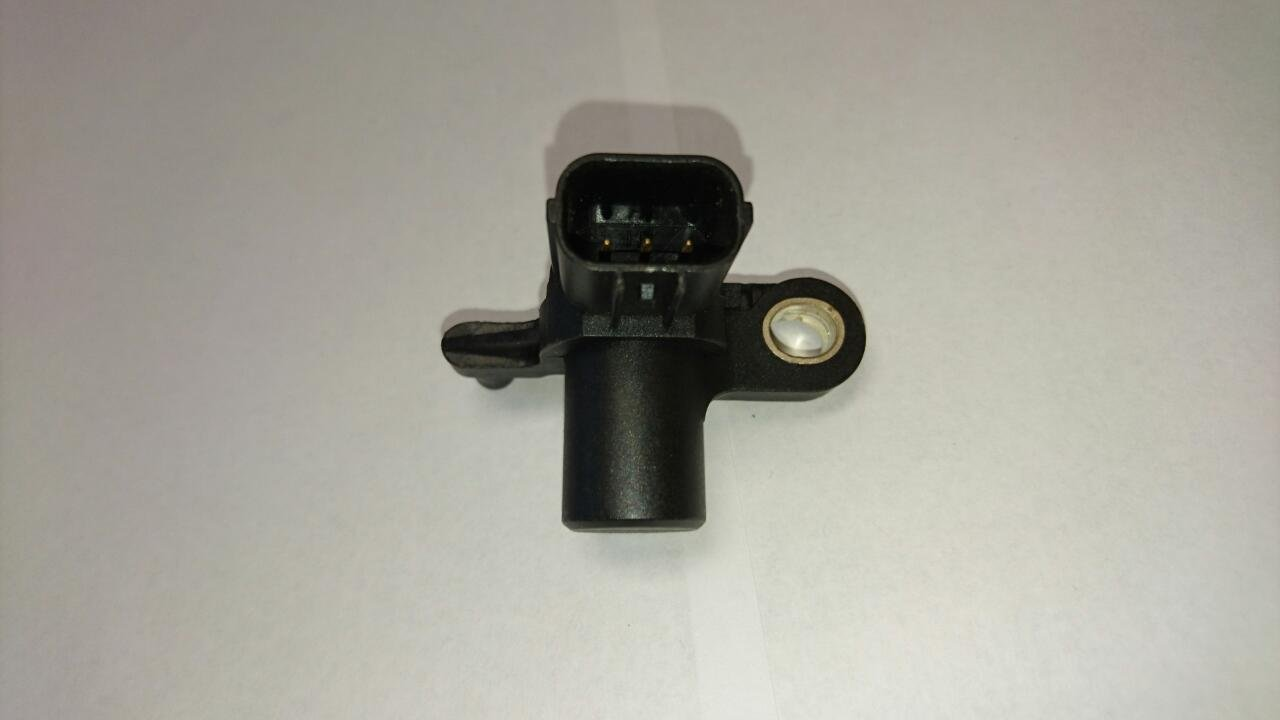 New OEM Replacement Camshaft Position Sensor YourRadiator YR207S