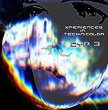 Xperiences in Technicolor
