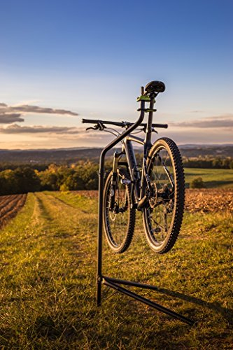 BUZZ RACK Eco Workstand