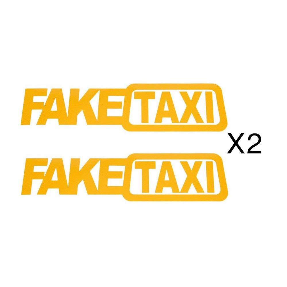 Air Foxx AFZ-TQM0001 1//4-Inch Drive Torque Wrench 25-250-Inch Pound Air Foxx Company