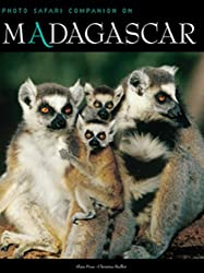 Madagascar: Photo Safari Companion