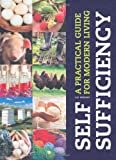 Self Sufficiency, GAIA Books Ltd., 1856753131