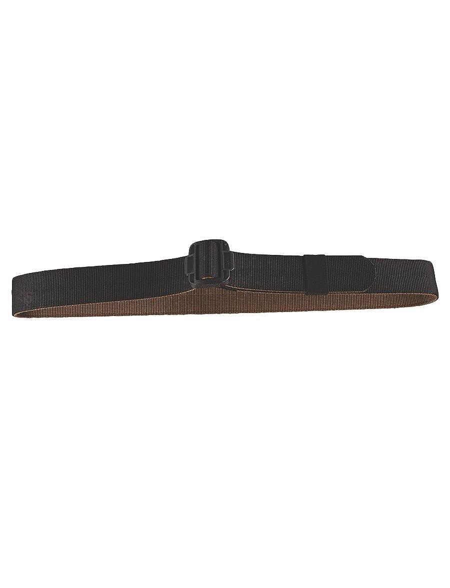 Tru-Spec Reversible Security Friendly Belt