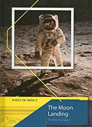 The Moon Landing: The Race Into Space (Point of Impact)