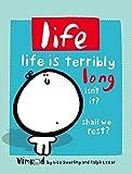 Life (Vimrod)