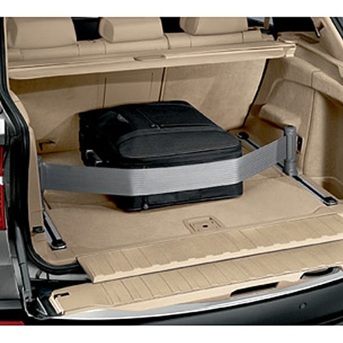 bmw-x3-luggage-compartment-lashing-straps