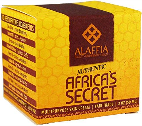 alaffia-africas-secret-multipurpose-skin-cream-2-ounces