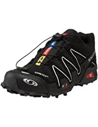 Salomon Speedcross 2 GTX Trail Running Shoe
