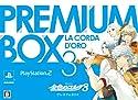 金色のコルダ3 プレミアムBOX[限定版]の商品画像