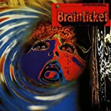 Cottonwoodhill by Brainticket (1970-08-02)