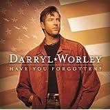 Have You Forgotten? (Album Version)