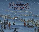 Christmas Farm, Mary Lyn Ray, 0152162909