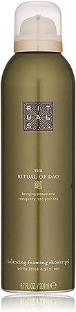 RITUALS The Ritual of Dao Shower Gel de Ducha Espumante ...