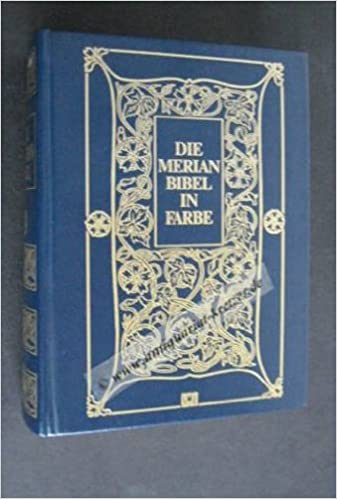 Die Bibel Martin Luther Pdf