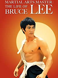 Amazon.com: Martial Arts Master: The Life Of Bruce Lee ...