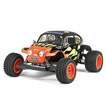 58502 Blitzer Beetle 2011 [Toy] (japan import)