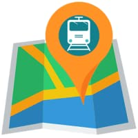 City Transit - Real-time Transit and routes