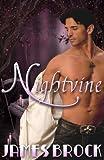 Nightvine, James Brock, 1618450948