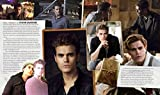 The Vampire Diaries: Unlocking the Secrets of