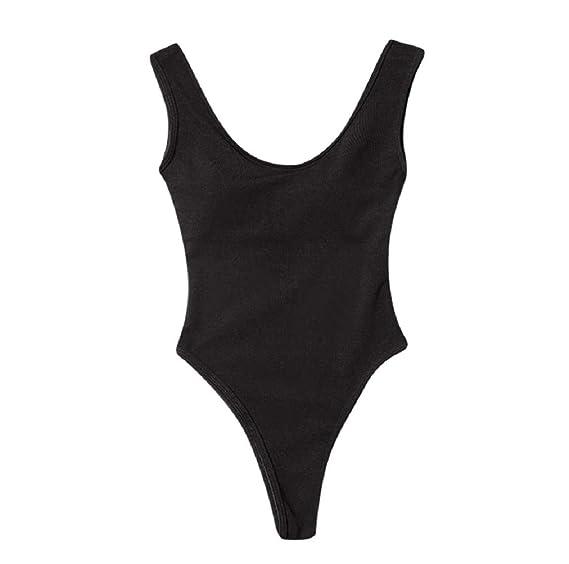 123ebb223dd59 Barlingrock Women One-Piece Swimwear