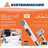 Travel Shattaf Set Made in Germany