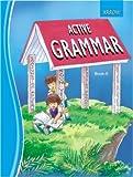 ACTIVE GRAMMAR - 5