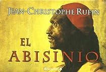 ABISINIO, EL par Rufin