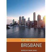 Top Ten Sights: Brisbane