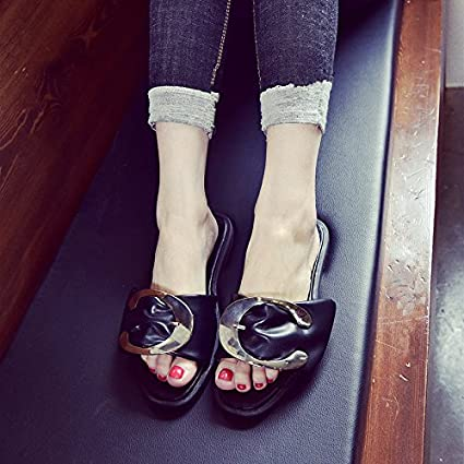 4c4976be4c7d Amazon.com   GAOLIM Soft C For Non-Slip Summer Things To Wear And ...