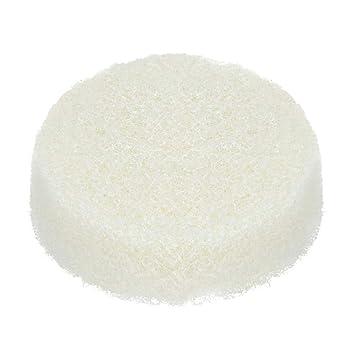 Ahorra un 15% de Timitai - Juego de cepillos de limpieza para el baño,